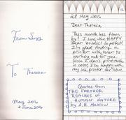 To Theresa 28 May & 6 June 16 page 2