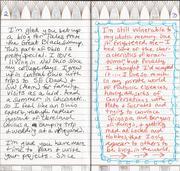 To Theresa 28 May & 6 June 16 page 3