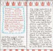 To Theresa 28 May & 6 June 16 page 4