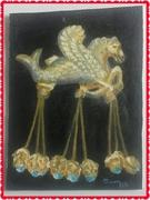 SAMIYE ERDOGAN