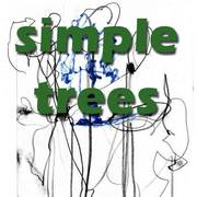 drawn trees