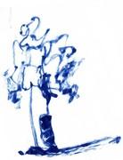 blau-baum01xs