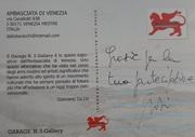postal enviada por tiziana reverso