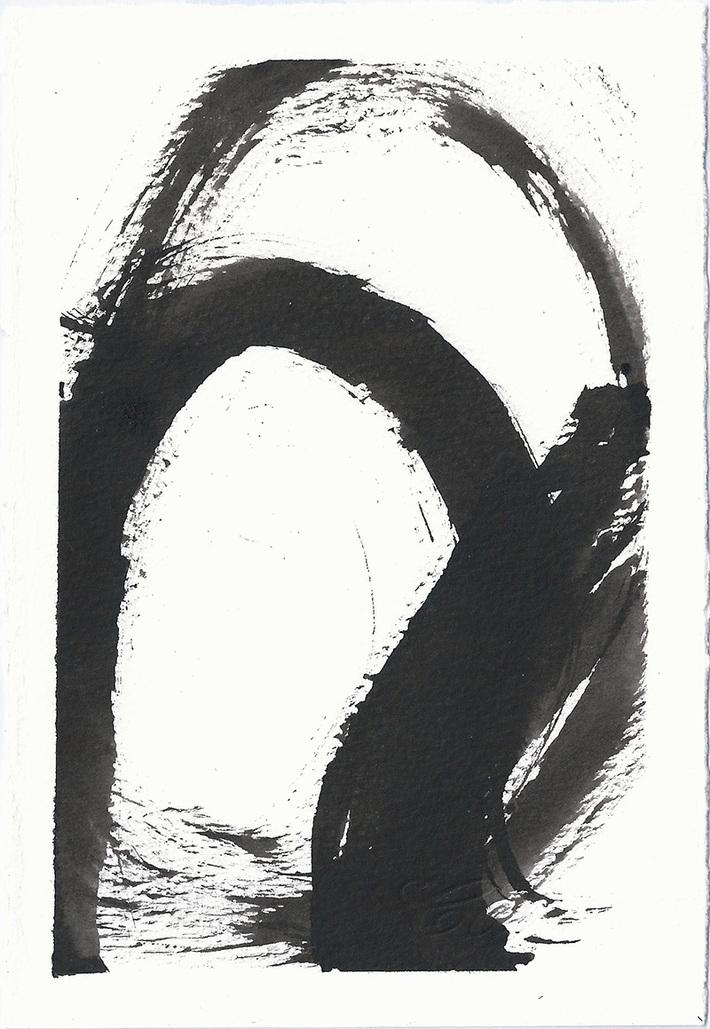 MA_0436