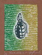 Grenade_F1