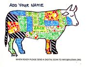 cowscan