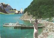 Summercard-7