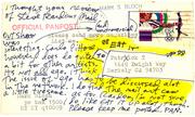 panpost_postcard