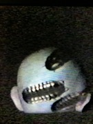Shozo head 3