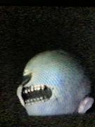 Shozo head 2