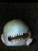 Shozo head 1