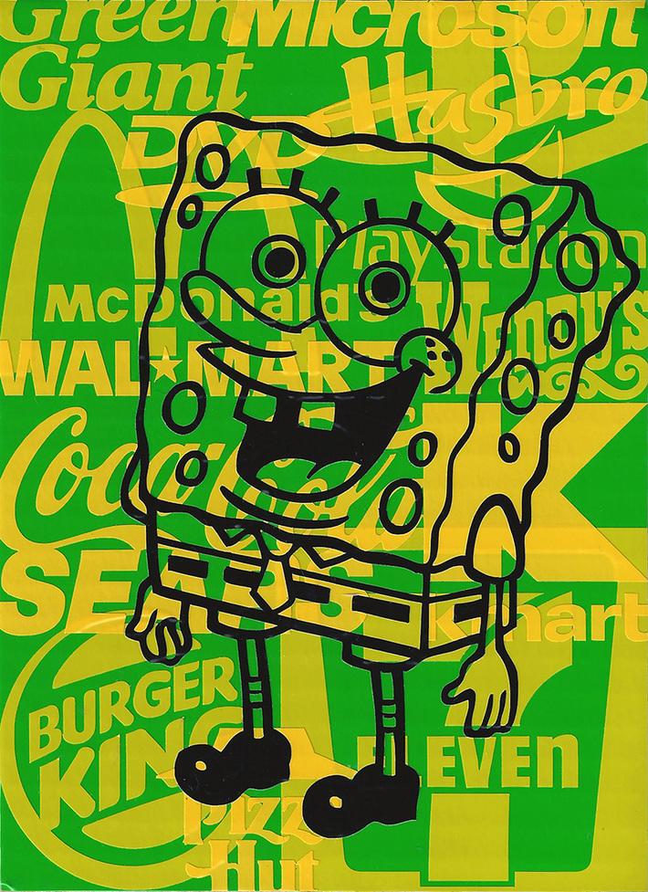 Spongebob_postcard