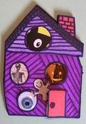 Haunted House 06