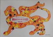 envie a Tizziana leon de otoño