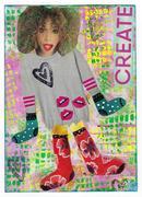mailart365-12 mmsa socks