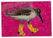 mailart365-14 mmsa socks
