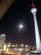 2017-12-4-Vollmond-Berlin-01