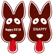 Snappy.New Year.2018