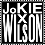 JokieMailogram