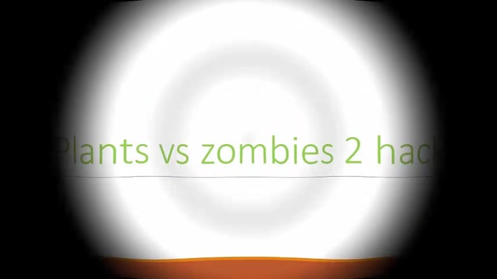 Overview And Recommendations Passing Plants Vs. Zombies 2