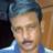 Shyamal Majumder