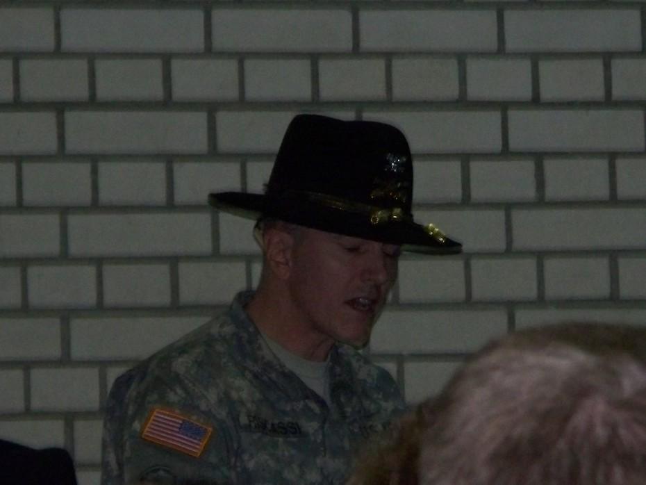 Col. RisCassi
