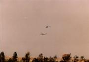 MI-24&OH-58