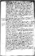 Page 311 [ref. Col. Geo. Douglas] ,Orange County Court Records