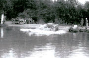 Floating 114 & 113
