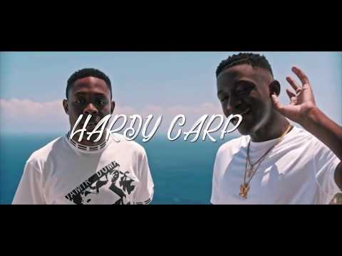 BEST LIFE LYRICS - HARDY CAPRIO