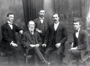 Cantwell_Men_1914_medium