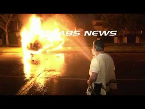 flashback - NSA, CIA reporter Hastings contacted Wikileaks lawyer hours before death in fiery car crash