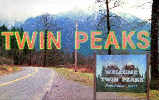 twin peaks s01e02 anyfiles
