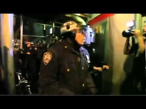 #Bloomberg Forever - #OccupyBloomberg  - #OccupyTheMovie