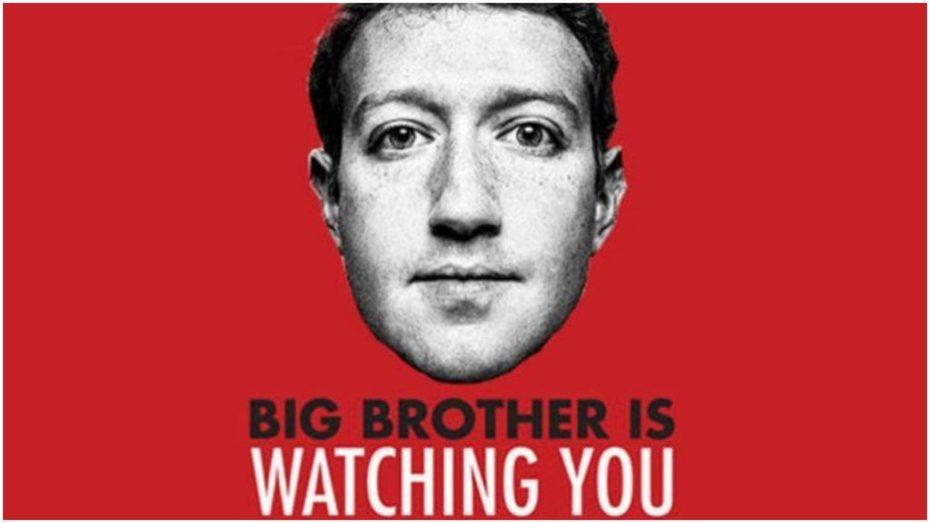 Mark-Zuckerberg-Big-Brother-1024x576