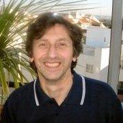 Joel Josephson