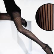 Pantyhose - Hosiery Lust