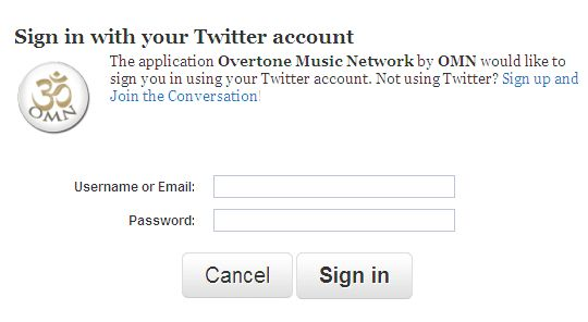 Join the conversion @overtonenetwork on Twitter