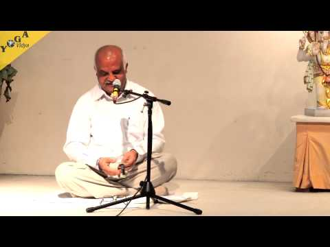 Vedanta in Our Modern Times