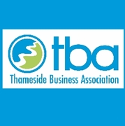 Thameside Business Association Breakfast, Shepperton