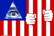 FEMA: Government Housing or Detention Camp