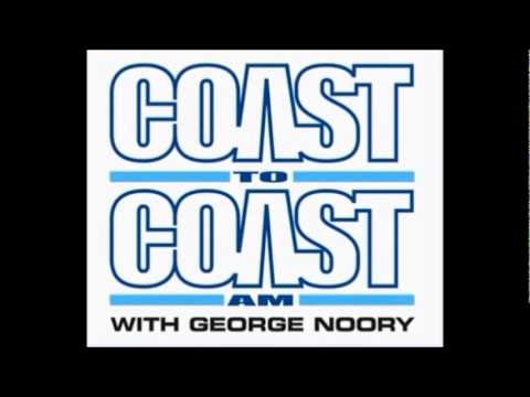 News Coast To Coast AM : Occupy Wall Street 158 Cities : Government Secret Plans Exposed 10/9/2011