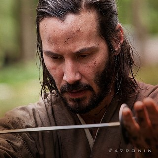 47 Ronin Differs From Legend But Still A Great Story Captain Comics
