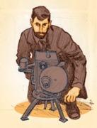 Animatograph! How cinema was born in Haringey