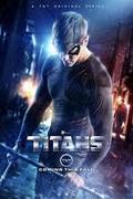 Titans (2018-)