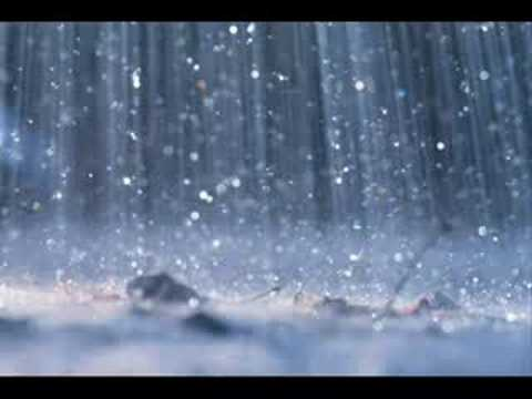 Yuki Kajiura - I talk to the rain