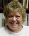 Prof. Lynne Wolters