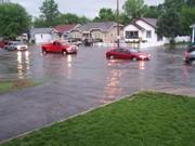 flood 142 (1)