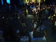 SL @ Georgia Aquarium
