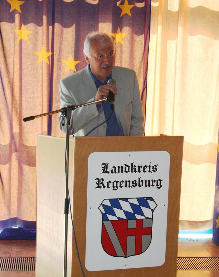 Hans Feldmeier
